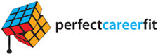 Perfect Career Fit Logo